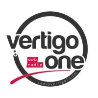 Logo de la radio Radio Vertigo One