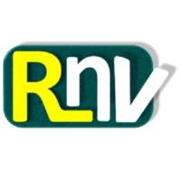 Logo de la radio Radio Nord Vaudois