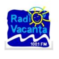 Logo of radio station Radio Vacanta