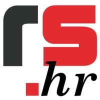 Logo of radio station Radio Slatina 107.4