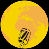 Logo of radio station International School Of Gdansk Radio