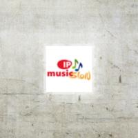 Logo of radio station IP Music Slow