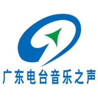 Logo of radio station 广东电台音乐之声FM99.3 - Guangdong Music Radio