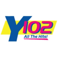 Logo of radio station WHHY Y102