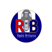 Logo of radio station Radio Brillance