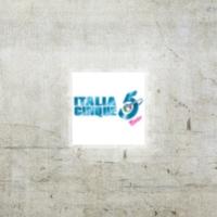 Logo of radio station Radio Italia Cinque