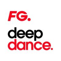 Logo de la radio FG DEEP DANCE