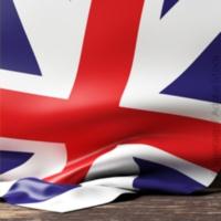 Logo de la radio kronehit - UK Charts