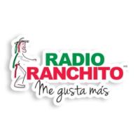 Logo de la radio XHPLVI Radio Ranchito 99.7 FM
