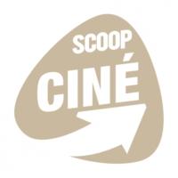 Logo de la radio Radio SCOOP - 100% Ciné