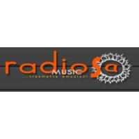 Logo de la radio Radio Radiosa