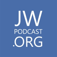 Logo du podcast JW Podcast - The Aftermath