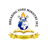 Logo of radio station Breaking Yoke Radio Online