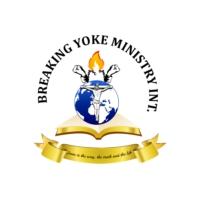 Logo de la radio Breaking Yoke Radio Online