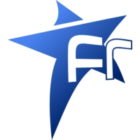Logo of radio station Futuradios