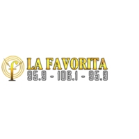 Logo of radio station KNTO Radio Vidas 1440 AM