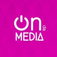 Logo of radio station Onda Musical Radio