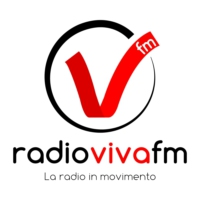 Logo of radio station Viva Fm