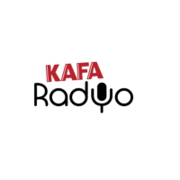 Logo de la radio Kafa radyo