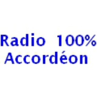 Logo of radio station Radio Accordéon
