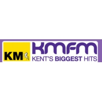 kmfm at the Weekend