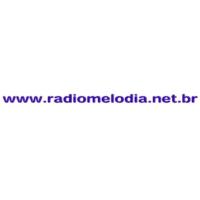 Logo de la radio Radio Melodia Web Net