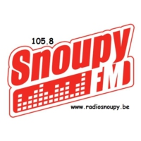 Logo of radio station Radio Snoupy