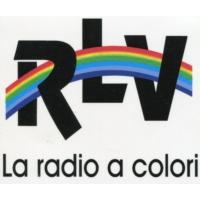 Logo de la radio RLV