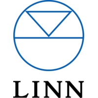 Logo of radio station Linn Jazz