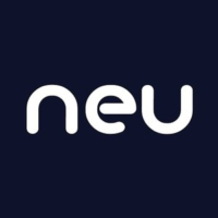 Logo of radio station Neu Indie Radio