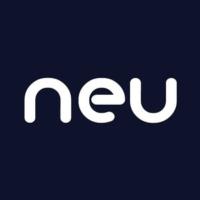 Logo de la radio Neu Indie Radio