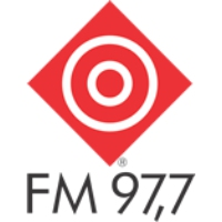 Logo of radio station Radio 97 FM