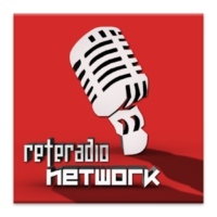 Logo of radio station Acicastello ReteRadio