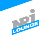 Logo de la radio Energy - Lounge