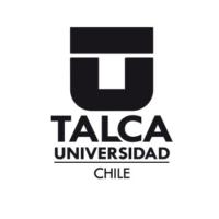 Logo de la radio Utalca Clasica 102.1 FM