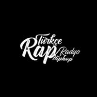 Logo de la radio Türkçe Rap Hiphop Radyo
