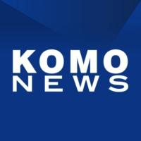 Logo de la radio KOMO News