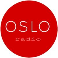 Logo de la radio OSLO