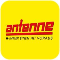 Logo de la radio Antenne Kärnten
