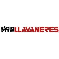 Logo of radio station Ràdio Llavaneres