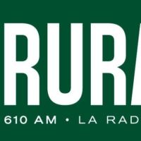 Logo of radio station Radio Rural