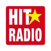 Logo de la radio Hit Radio