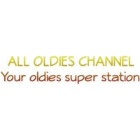Logo de la radio All Oldies Channel