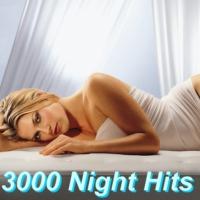 Logo de la radio 3000 Night Hits