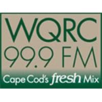 Logo of radio station WQRC