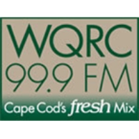 Logo of radio station WQRC
