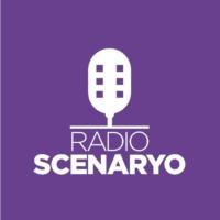 Logo de la radio SCENARYO