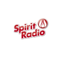 Logo of radio station Spirit Radio