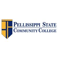 Logo of radio station Pellissippi Radio