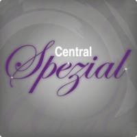 Logo de la radio Radio Central - Spezial